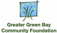 Donate Now via GGBCF website